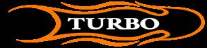 iht turbo logo buyuk
